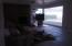 677 N STATE, Hurricane, UT 84737