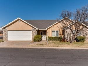 2051 W Canyon View, #1, St George, UT 84770
