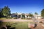 1536 S Cliff Point DR, St George, UT 84790