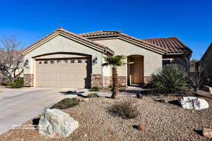 1372 W Country Club, St George, UT 84790