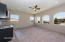 1395 N BOSTON RD, Washington, UT 84780