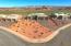 3353 S Desert Hollow, Hurricane, UT 84737