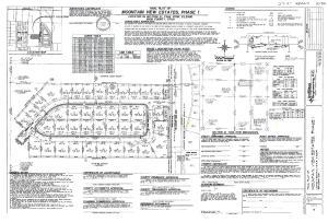2300 W 3700 N, Cedar City, UT 84721
