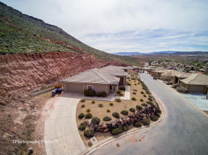 1210 W Indian Hills DR, 25, St George, UT 84770