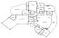 Floor Plan Custom Built By Millett Signature Homes LLC