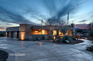 2737 Chaco DR, St George, UT 84770