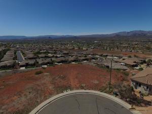 116 Lot 116 Castlerock, 116, St George, UT 84770