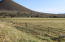 Highway 18 (62.30 Acres), Veyo, UT 84782