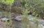 Spring Dr, Toquerville, UT 84774