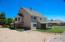 1845 View Pointe CIR, Santa Clara, UT 84765