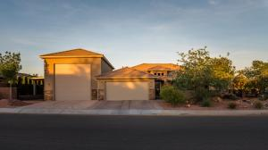 1132 Camel Springs DR, Washington, UT 84780