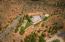 1600 Mills, Toquerville, UT 84774