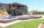 2946 S Majestic Court, Washington, UT 84780