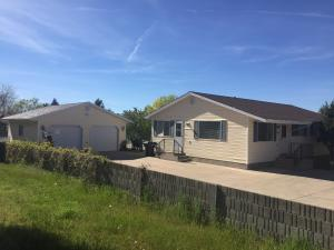 1088 S Fir ST, Cedar City, UT 84720