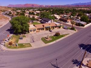 560 S Valley View, St George, UT 84770