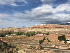 235 Silver Valley Road (Approx.), Leeds, UT 84746