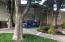 2537 Vineyard DR, Santa Clara, UT 84765