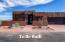 Lot 122 Palisades, Ivins, UT 84738