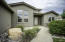 60 W Primrose, Washington, UT 84780