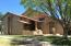 860 S Village RD, D-1, St George, UT 84770