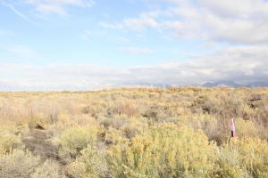92 Acres on Hwy 257 north of Milford, Milford, UT 84751