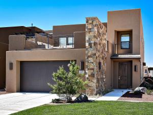 215 N Escapes Drive, 215, St George, UT 84770