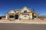 3765 S Hydeberry, St George, UT 84790