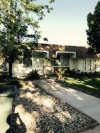 480 Urie E DR, Washington, UT 84780