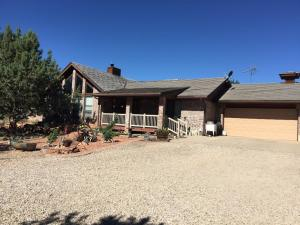1425 Maize CIR, Dammeron Valley, UT 84783