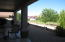 1683 Diamond River DR S, St George, UT 84790