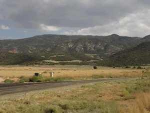 3202 W Allard Ranch, Summit, UT 84772