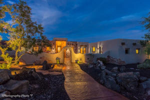 2386 Chaco Trail, St George, UT 84770