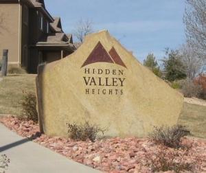 3155 S Hidden Valley DR, 299, St George, UT 84790
