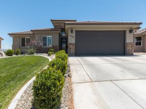 2170 E Colorado CIR, St George, UT 84770
