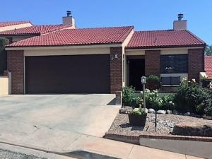 250 S Donlee DR, #f, St George, UT 84770