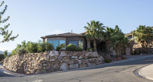 1782 N Castle Rock, St George, UT 84770