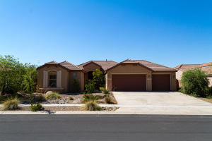 3046 E Autumn Rose, Washington, UT 84780