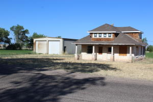 112 S Main ST, Newcastle, UT 84756