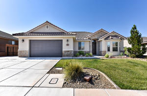 262 E Munich, St George, UT 84790
