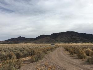 Lot 3H Broken Spur Ranch, Newcastle, UT 84756