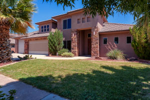 611 E Ducati Way, St George, UT 84790