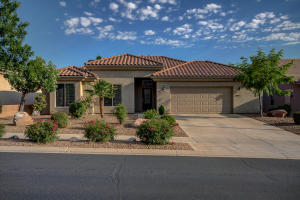 1946 W Carolina CIR, St George, UT 84790