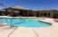 2738 Kenzies Way, Santa Clara, UT 84765