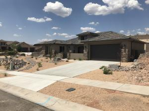 2451 E Canyon Ranch DR, 112, Washington, UT 84780