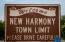 10 Acres 10 E, New Harmony, UT 84757