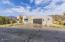 2505 Anasazi Way, Springdale, UT 84767