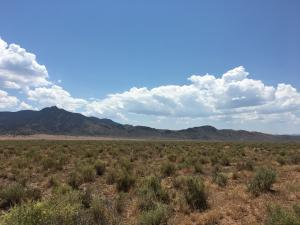 Lot 5C Broken Spur Ranch, Newcastle, UT 84756