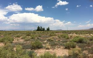 Lot 7H Broken Spur Ranch, Lot 7H, Newcastle, UT 84756