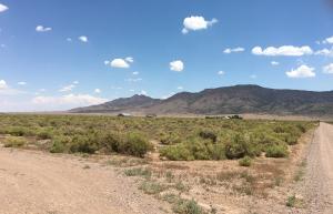 Lot 1S Broken Spur Ranch, Newcastle, UT 84756