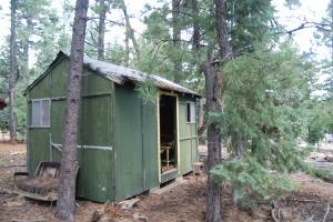 4155 Pine Ridge DR, 31, Duck Creek, UT 84762